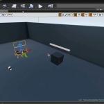 Unreal Engine 4快速入门中文视频UE4基础教程 虚幻4从入门到精通
